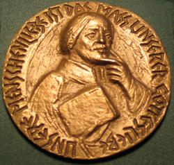 Edith-Stein-Preis